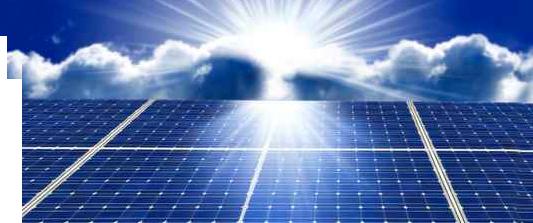 panneau solaire paca installateur panneau photovoltaique arles maintenance panneau solaire. Black Bedroom Furniture Sets. Home Design Ideas
